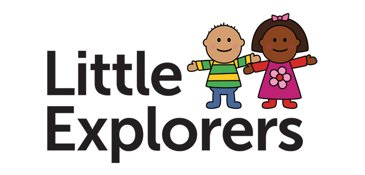 https://www.sienweb.com/images/uploads/little-explorers-black.jpg
